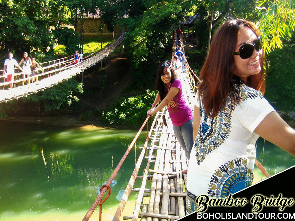 bamboo-bridge-bohol