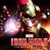 تحميل لعبة الاكشن ايرون مان 3 Iron Man الرجل الحديدي مهكرة للاندرويد (ميديا فاير - ميجا )