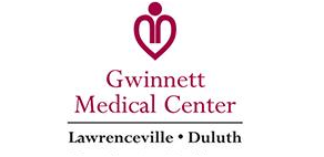 gwinnett_medical_center_nurse_extern_program