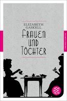 http://legimus.blogspot.de/2016/08/rezension-frauen-und-tochter-elizabeth.html