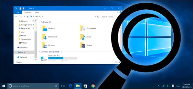 Sie können immer noch von Windows 10 kostenlos von der Microsoft-Website zu erhalten Barrierefreiheit