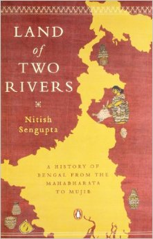 Bangla mahabharat 185