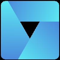 تحميل برنامج free video converter محول صيغ الفيديو