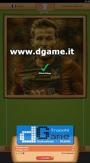gratta giocatore di football soluzioni livello 8 (13)