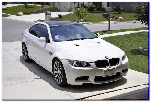 35 Percent Car WINDOW TINT Film
