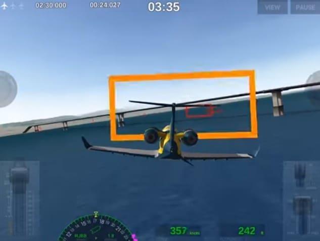 Free Download Extreme Landings Mod Apk v3.4.0 (MOD Unlocked)