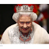 The Queen celebrates her 91st birthday today