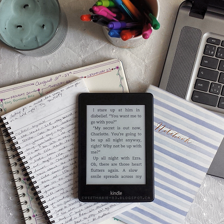 writing tips and advice self-publishing beta readers