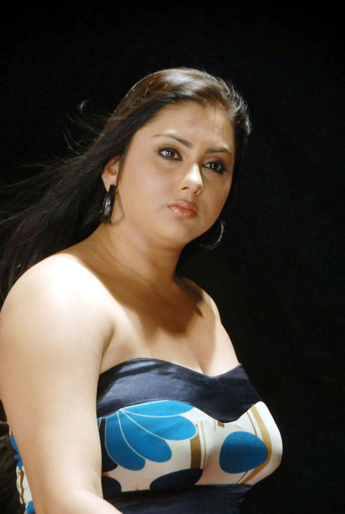 Nude namitha new photos nude teenage naked picture