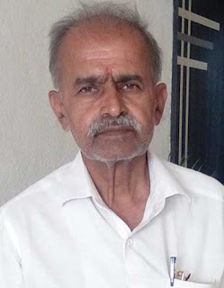 సుబ్రమణ్యం.JPG