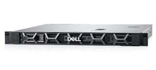 Dell Precision 3930 Rack Drivers Download Windows 10
