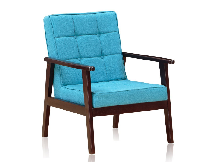 Ceets Clarke Leisure Chair