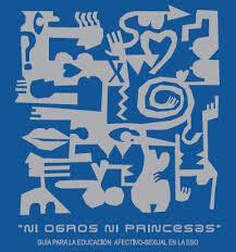 http://www.educandoenigualdad.com/wp-content/uploads/2014/02/guia_no_ogros_ni_princesas1069.pdf