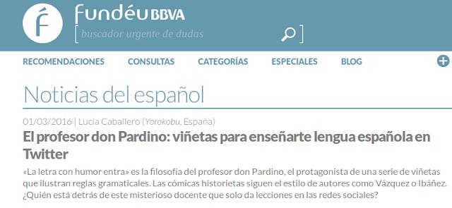 https://www.fundeu.es/noticia/el-profesor-don-pardino-vinetas-para-ensenarte-lengua-espanola-en-twitter/