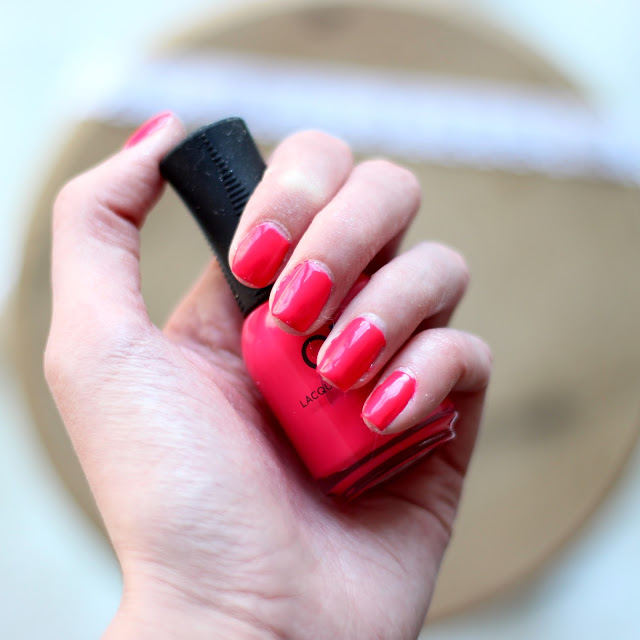 orly melrose collectie