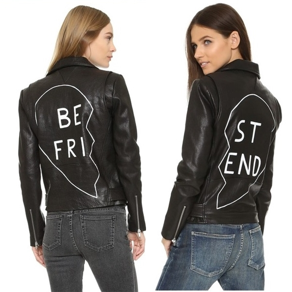 https://www.shopbop.com/jayne-best-friends-jacket-veda/vp/v=1/1555408695.htm?folderID=2534374302029428&fm=other-shopbysize&os=false&colorId=12867