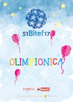 http://www.advertiser-serbia.com/bitef-ove-godine-za-najmladje/