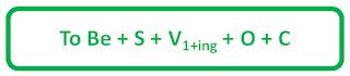 simple present continuous tense pengertian rumus contoh kalimat pertanyaan