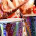 Timbalada realiza Workshop de percussão na Caixa Cultural