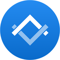 Google Triangle ile Android telefonunuzda mobil veri kullanımı kontrol altında