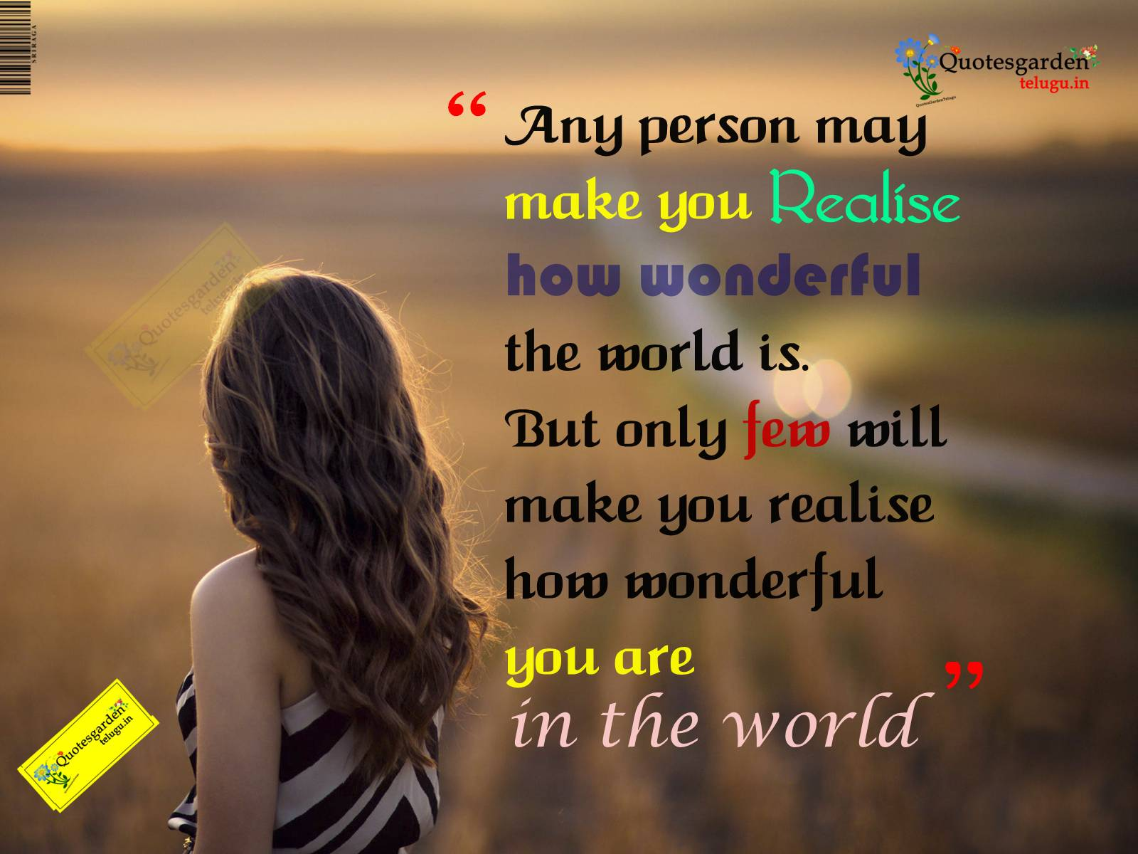 Heart Touching Love Quotes Like Success