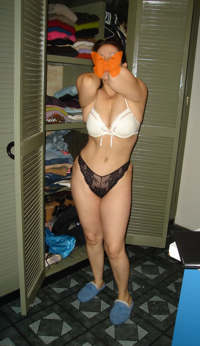 Mujeres Desnudas Cuarentonas maduras calientes en ropa interior fotos caseras de mujeres