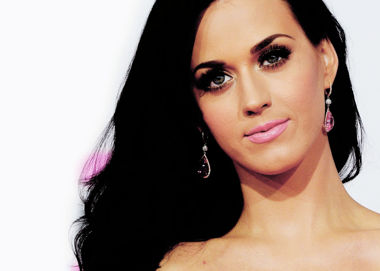 Katy Perry: Katy Perry: Katy Perry Tumblr