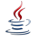Java Use Bottom-Up Method and JAX-WS to Develop Web Service Provider