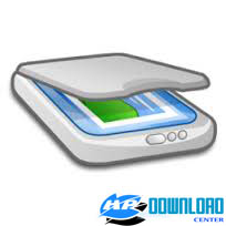 HP Scanjet 3000 s2 Driver Download