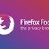موزيلا تعلن عن مليون تنزيل لتطبيق Firefox Focus على أندرويد بعد شهر من إطلاقه مع مزايا جديدة