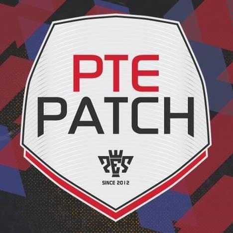 ultigamerz: PES 2017 PTE Patch 2019 v8 0 AIO
