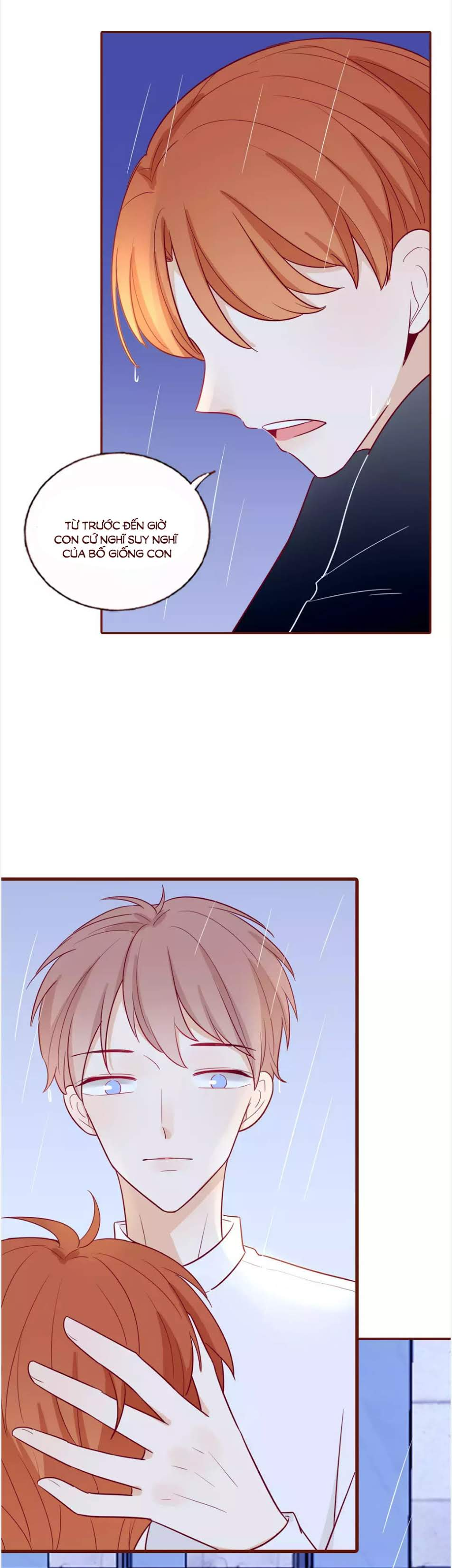 Trái Tim Bí Ẩn Chapter 96 - Truyenmoi.xyz