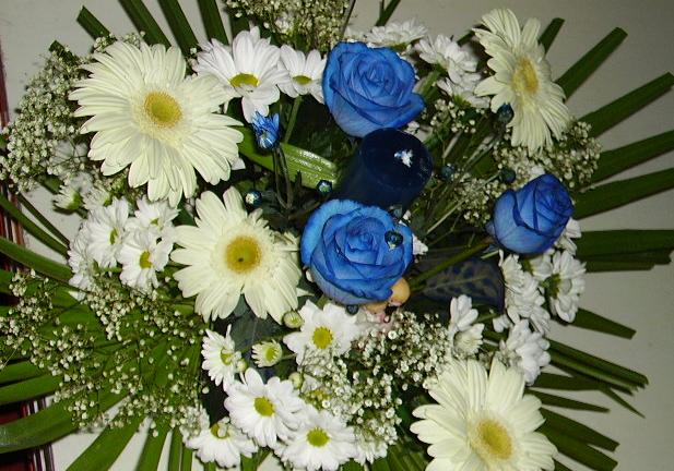 conservar-centro-floral-fresco-mas-tiempo