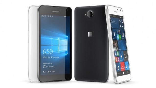 Microsoft-Lumia-650-dual-SIM-624x351