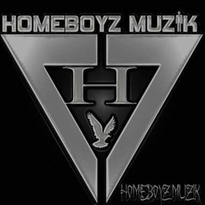 WOZA AFRIKA - STOCKVEL(HOMEBOYZ AFRIKI REMIX)