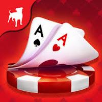 Poker umum