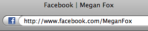 url 7 công thức giúp bạn SEO fanpage trên facebook hiệu quả nhất