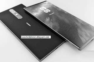 Nokia 9: Pricing, Specifications Together With Features