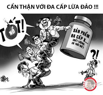 cong-ty-da-cap-lua-dao-pham-loc-blog