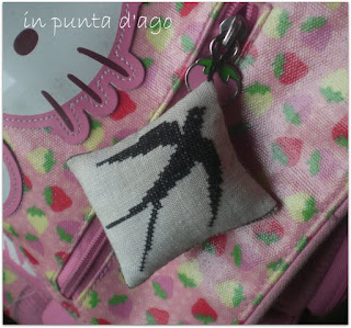 http://silviainpuntadago.blogspot.it/2011/03/blog-post_23.html