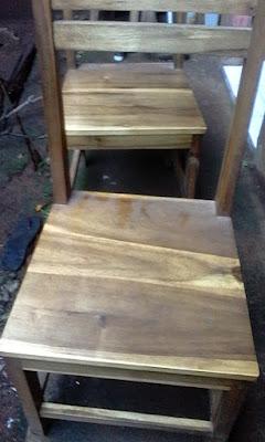 meja tamu kayu jati jepara,meja kayu minimalis ruang tamu,meja tamu minimalis model terbaru,harga meja tamu jati,meja tamu jati jepara,meja tamu kayu minimalis,meja kayu jati tebal,meja ruang tamu unik