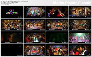 Lat Lag Gayee (Race 2) (2013) 720p Free Download Watch Online