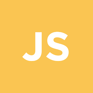 Problem Greater Than in Javascript