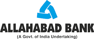 Allahabad Bank Balance Check Code or Balance Enquiry Number or Missed Call Number