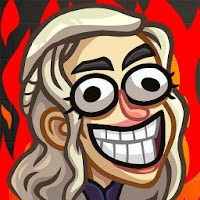 Troll Face Quest Game of Trolls Unlimited Hint MOD APK