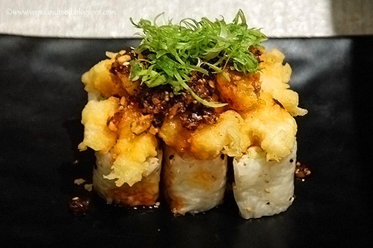 Kashira Japanese Restaurant