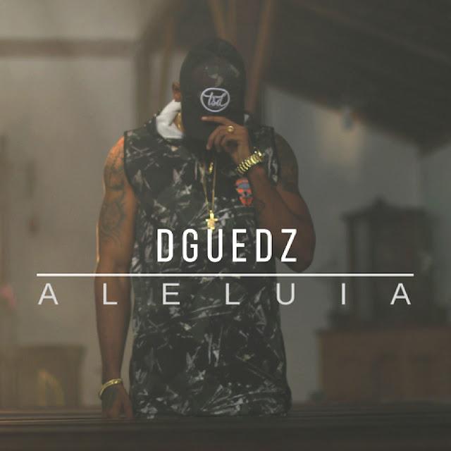 O rapper DGuedz lança segunda faixa do EP 'Insólito'