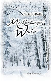 Mecklenburger Winter – Chris P. Rolls