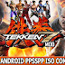 TEKKEN 7 Highly Compressed Pc Game 376 MB For Window and android phone