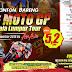 Paket Wisata MotoGP Sepang (Malaysia) 2018 + Kualalumpur
